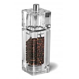 Moulin à poivre Cube 145 mm