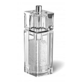 Moulin à sel Cube 145 mm