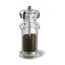Moulin à poivre 505 - 140 mm