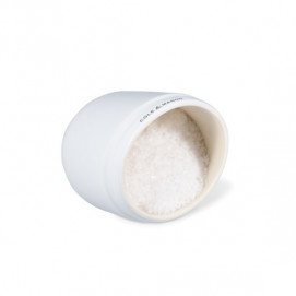 Main à sel ø11,5 cm